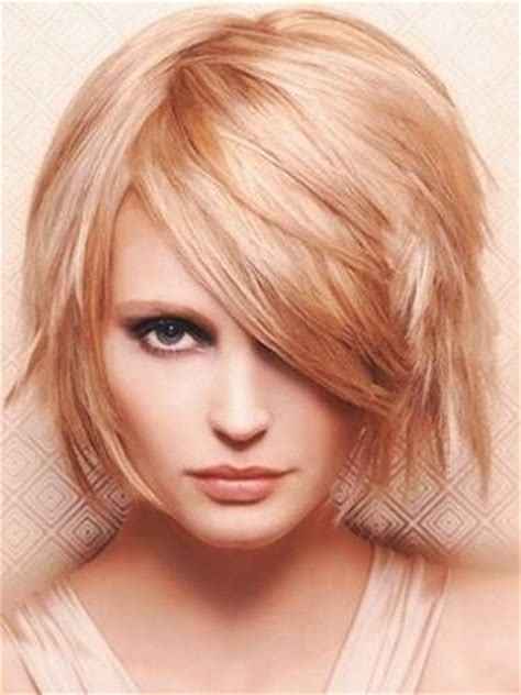 haircut longer on the sides choppy in the back 15 classy short hairstyles with bangs
