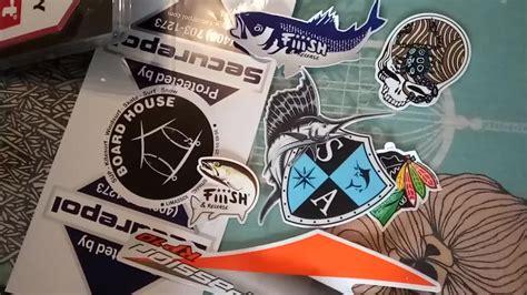 custom vinyl stickers for walls custom decorative vinyl decal stickers bumper wall sticker