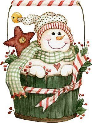 imagenes nieve vintage 1000 images about mr snowman on pinterest xmas pools