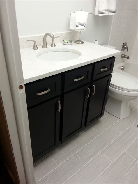 bathroom vantiy 11 diy bathroom vanity plans you can build today