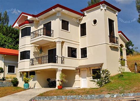 home decor philippines sale subic zambales real estate home lot for sale at alta