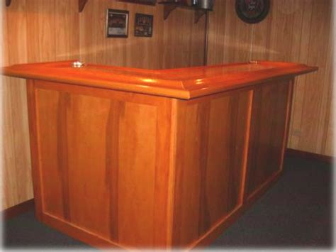 Home Bar Plans Easy Designs To Build Your Own Bar Custom Create Your Own Home Bar