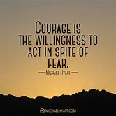 courage-synonym