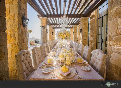 malibu winery wedding venues malibu rocky oaks wedding