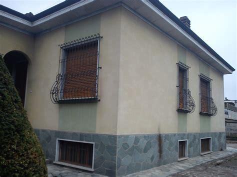 costi demolizione casa preventivo demolizione ristrutturazione