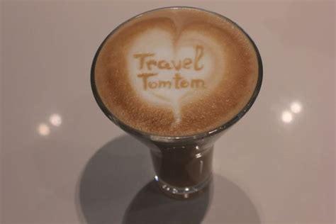 best location to stay in bangkok 4 great luxury hotels in bangkok www traveltomtom net