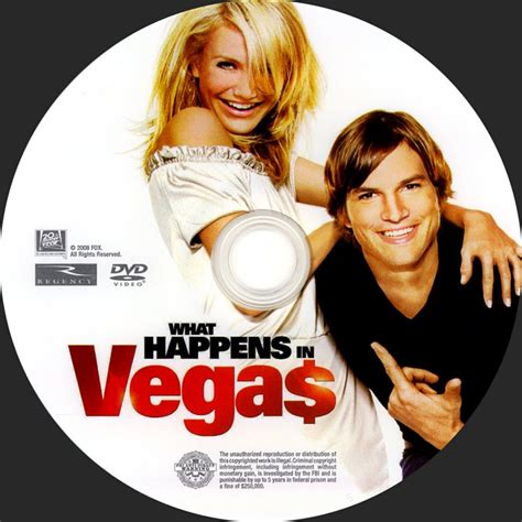 Vcd Original What Happens In Vegas what happens in vegas scanned dvd labels what happens in vegas2 dvd covers