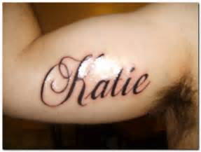 Baby name tattoo designsmy tattoo designs baby footprint tattoos