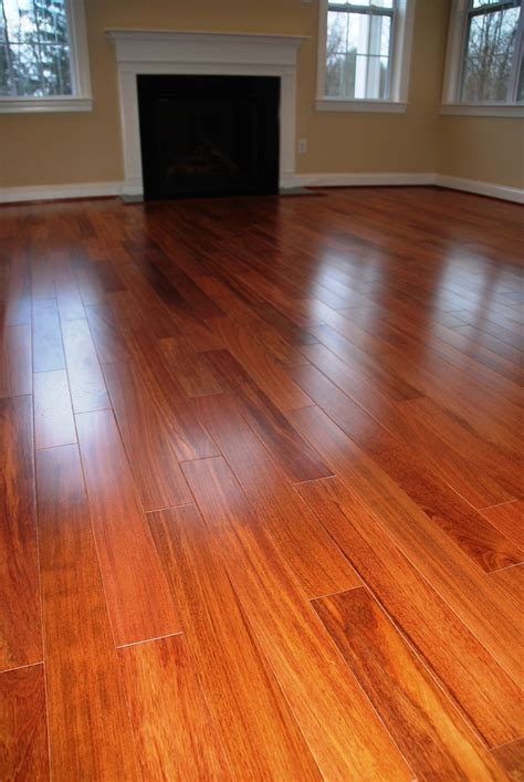 Scandia Flooring by 17 Best Ideas About Cherry Floors On