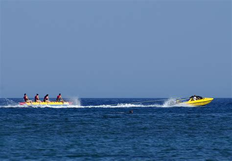 banana boat file bananaboat jpg wikimedia commons