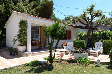 what is a bungalow apartment gallery bungalow villa katarina apartments rooms