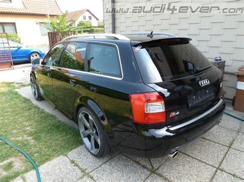 Auto Polieren Vor Wachsen by Audi4ever A4e Blog Detail A4e Aufbereitung Audi S4