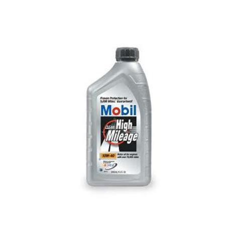 So Mobil Motor By Iin Clean ulei motor mobil clean high mileage 10w 40 targu