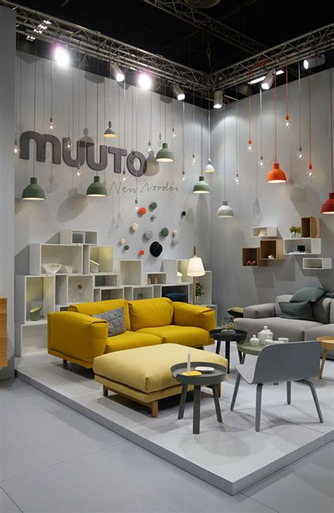 Furniture Showroom by 25 Best Ideas About Furniture Showroom On