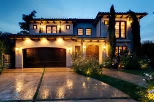spanish style houses spanish style home la casa pinterest