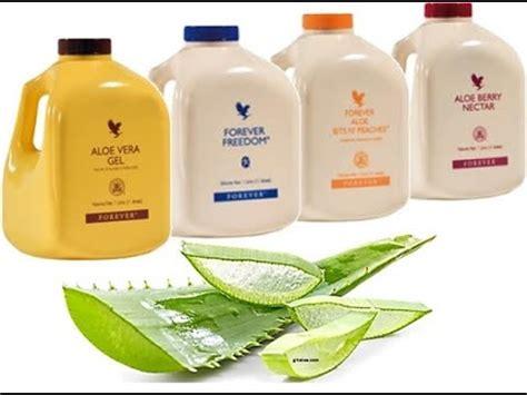 Gel Hq 5 Non Oksidasi forever aloe vera gel benefits