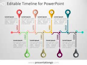 timeline templates for mac powerpoint timeline template free media player