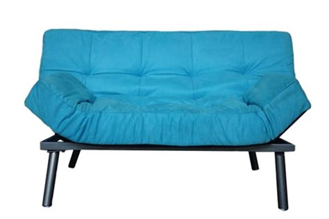 Cheap College Futons by Small Futon For Bm Furnititure