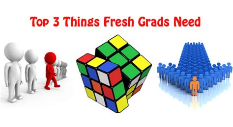 Best Things Mba Grads To Do by 3 Things Fresh Grads Need To Get Hired Sigrid Says