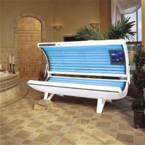 sunquest tanning beds sunquest tanning beds