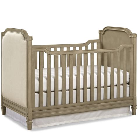 bed for baby how to buy a classy and stylish baby bed designinyou com decor