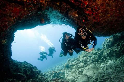 dive holidays cyprus scuba diving holidays with sportif dive holidays