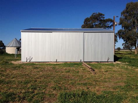 Skyline Sheds skyline roofing shed construction rural industrial