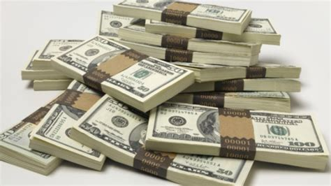 images of money state owes 7b in unclaimed property to californians