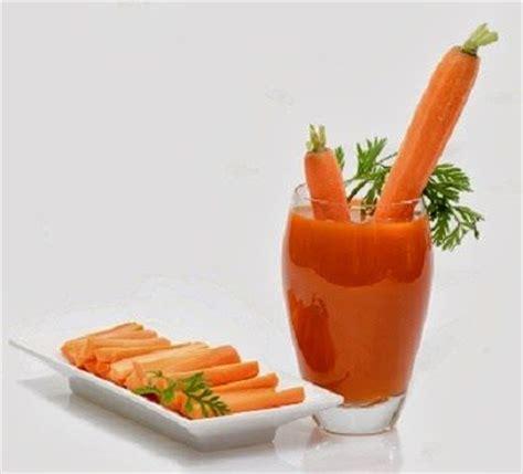 membuat jus mangga yg enak 17 best images about resep masakan makanan tradisional