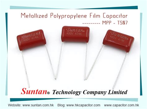 hk capacitor hong kong hk capacitor ltd 28 images safety capacitor class x2 275v ac 0 22uf id 6375922 product