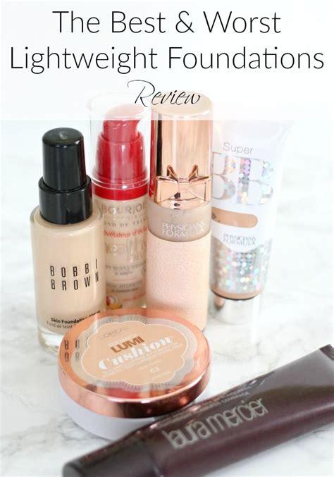 best light coverage drugstore foundation 370 best images about drugstore makeup on pinterest best