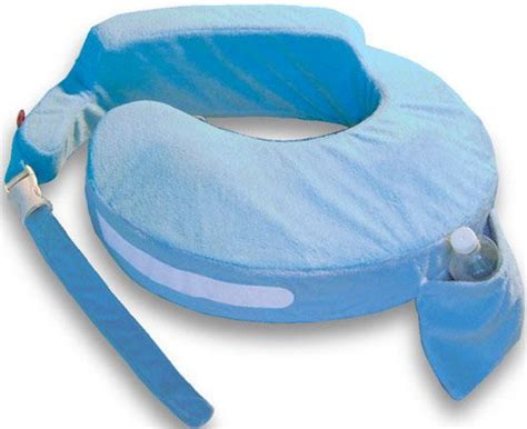 best cervical pillow reviews of 2017 at topproducts