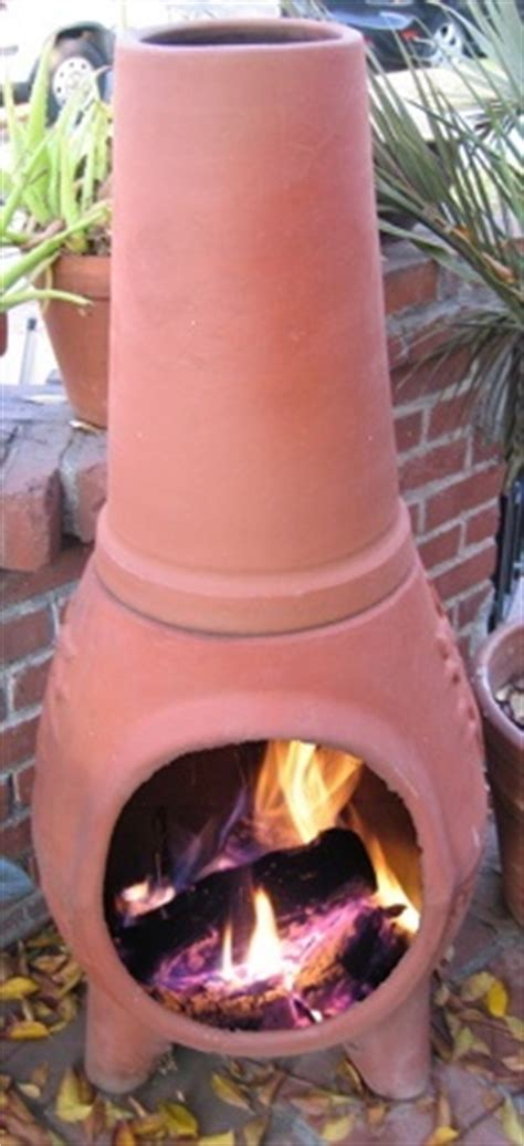 Best Type Of Chiminea 100 Best Images About Pits Chimineas Them On