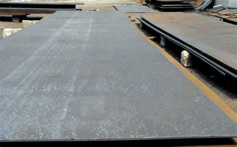 steel plates sale in washington sell various grades of steel plates with competitive price