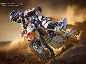 Ktm Dirt Bike Wallpaper Ktm Dirt Bike Wallpaper Gallery