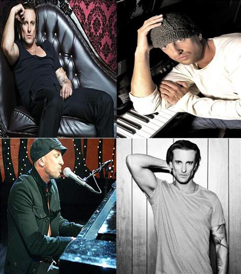 78 ideas about daniel powter bad day on best 20 daniel powter bad day ideas on bad