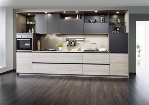 Designer German Kitchens Wilson Fink German Kitchen Company London Radlett