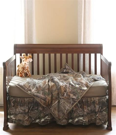 camo nursery bedding best 25 camo nursery ideas on pinterest camo nursery