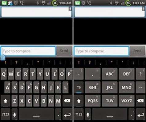 Keyboard Biasa cara ubah keyboard handphone android menjadi tidak qwerty ne rangkuman berita