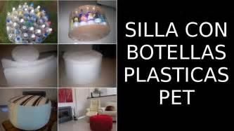 reciclaje de botellas plasticas pet manualidades escoba youtube reciclaje de botellas pl 225 sticas pet manualidades silla