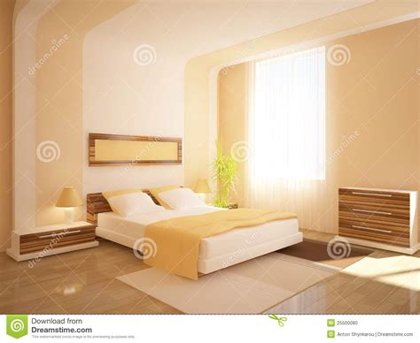 bedroom sets payment plans furniture with payment plans image mag