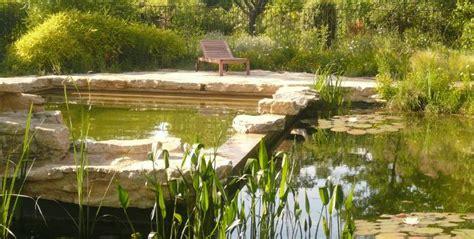 Construire Sa Piscine Naturelle 3888 by La Piscine Naturelle Gt Devis Gratuit Piscine
