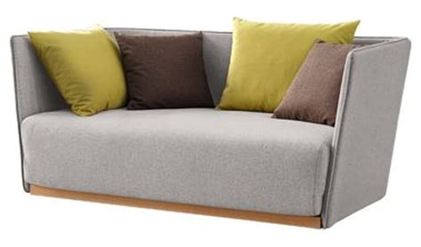 grüne erde sofa sofa balandro einzelsofas gr 252 ne erde stuff 4 home
