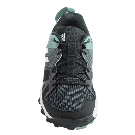adidas outdoor kanadia 8 trail running shoes for save 51