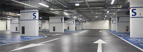 car park car park design deckshield car park floor coatings