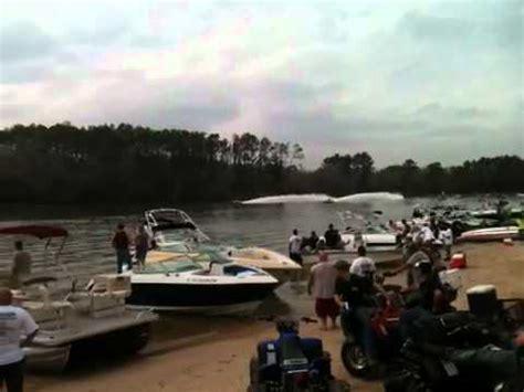 jet boat drag racing jet boat drag racing youtube
