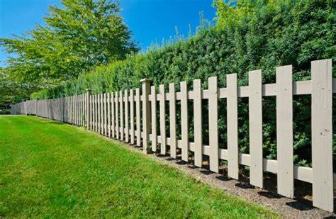 Cloture Basse Jardin by Cloture Jardin Bois Pour Un Ext 233 Rieur Tout Naturel