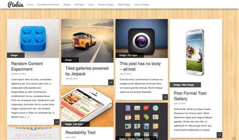 wordpress article layout 無料で使えるwordpress レスポンシブwebデザイン テーマ30選 2014 12 02 schoo