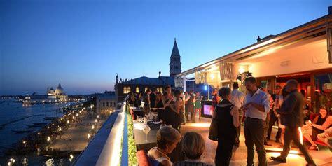 ristorante terrazza danieli venezia la serata da ricordare per l estate 2015 chagne