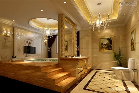 european bathroom design ideas european style bathroom bathroom design ideas